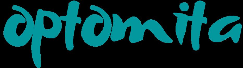 optomita